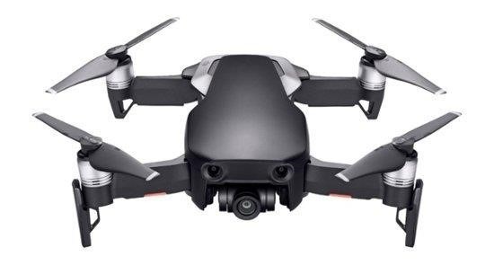TIPS FOR WONDERFUL DRONE DESIGN AND PROTOTYPING